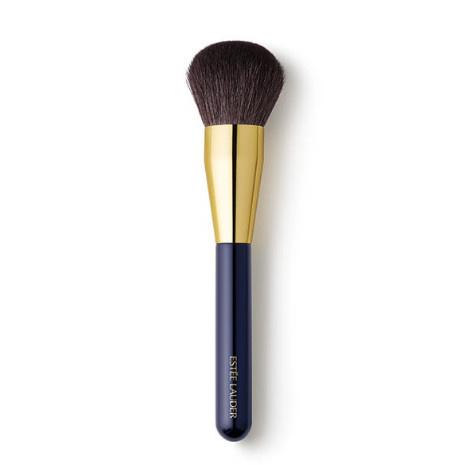 Estee Lauder Estee Lauder Powder Brush 10