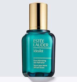 Estee Lauder Estee Lauder Idealist Pore Minimizing Skin Refinisher