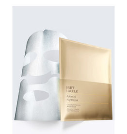 Estee Lauder Estee Lauder Advanced Night Repair Recovery Mask