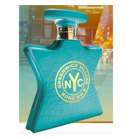 Bond No. 9 Bond No. 9 Greenwich Village 100ML