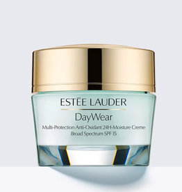 Estee Lauder Estee Lauder Day Wear Multi Protection Anti Oxidant 24H Moisture Creme 1.7oz All Skintypes
