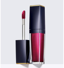 Estee Lauder Estee Lauder Pure Color Envy Paint On Liquid Lipcolor Wine Shot