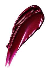 Estee Lauder Estee Lauder Pure Color Envy Paint On Liquid Lipcolor Wine Shot