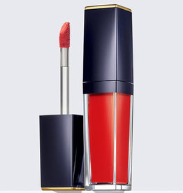 Estee Lauder Estee Lauder Pure Color Envy Paint On Liquid Lipcolor Patently Peach