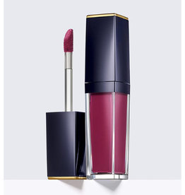 Estee Lauder Estee Lauder Pure Color Envy Paint On Liquid Lipcolor Flash It