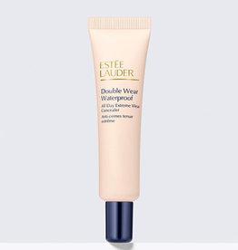 Estee Lauder Estee Lauder Double Wear Waterproof All Day Extreme Wear Concealer Light Medium (Warm)