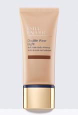 Estee Lauder Estee Lauder Double Wear Light Soft Matte Hydra Makeup Deep Amber