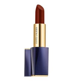 Estee Lauder Estee Lauder Pure Color Envy Lipstick Velvet Matte Desirous