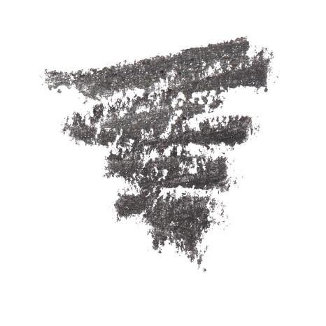 Trish McEvoy Trish McEvoy 24-Hour Eyeshadow & Liner Crystal Gray