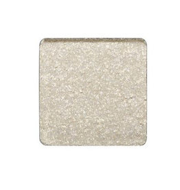 Trish McEvoy Trish McEvoy Eye Shadow Brilliant Diamond