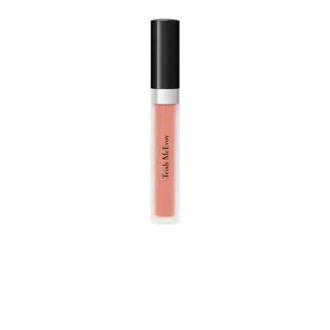 Trish McEvoy Trish McEvoy Liquid Lip Color Nude