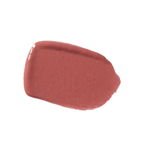 Trish McEvoy Trish McEvoy Liquid Lip Color Mauve