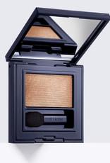 Estee Lauder Estee Laude Pure Color Defining Eye Shadow Decadent Copper