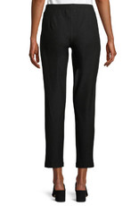 Eileen Fisher Eileen Fisher Slim Cropped Pant