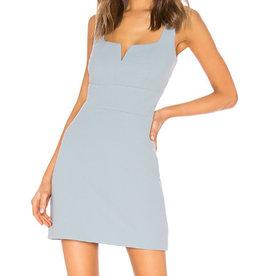 Elliatt Elliatt Tropic Dress