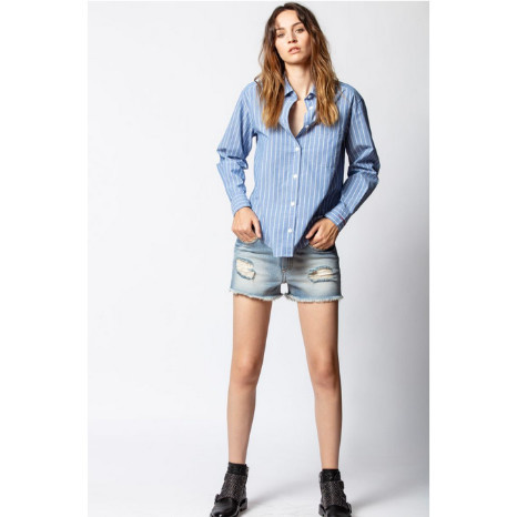 Zadig & Voltaire Zadig & Voltaire Tais Rayee
