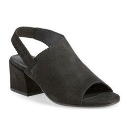 Eileen Fisher Footwear Eileen Fisher Leigh