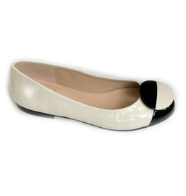 French Sole French Sole Dawn Flats