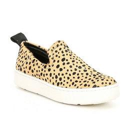 Dolce Vita Dolce Vita Tag Sneaker