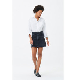 Citizens of Humanity Citizens of Humanity Astrid Mini Skirt