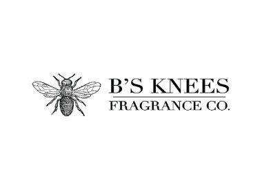 B's Knees Fragrance Co.