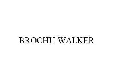 Brochu Walker