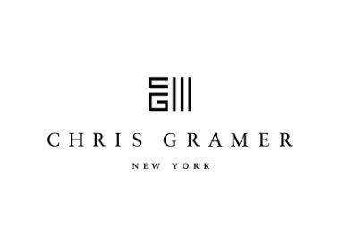 Chris Gramer