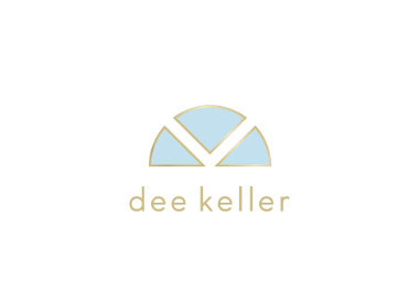 Dee Keller