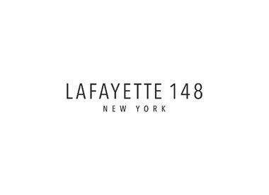 Lafayette 148