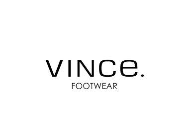 Vince Footwear