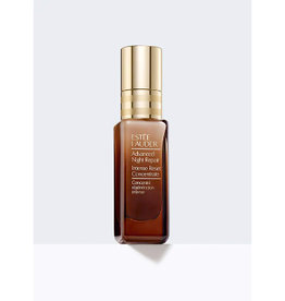 Estee Lauder Estee Lauder Advanced Night Repair Intense Reset Concentrate