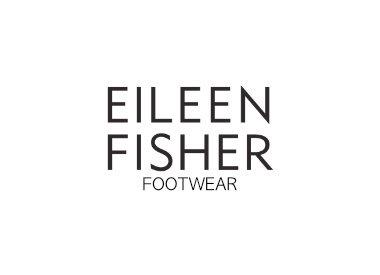 Eileen Fisher Footwear