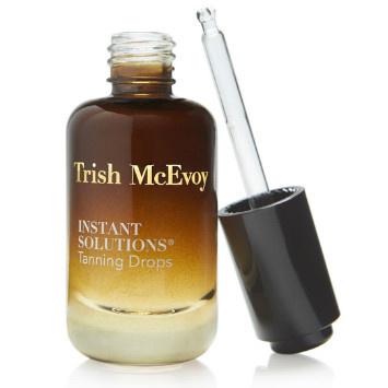Trish McEvoy Trish McEvoy Instant Solutions Tanning Drops