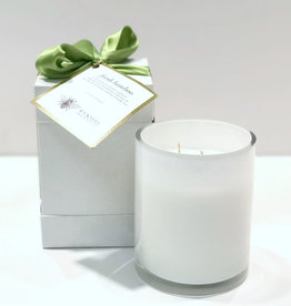 B's Knees Fragrance Co. B'S Knees White Box 2-Wick