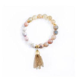 Catherine Page Dulce Stretch Bracelets