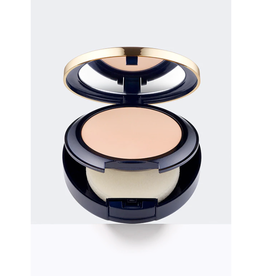 Estee Lauder Estee Lauder Double Wear Stay-in-Place Matte Powder