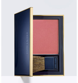 Estee Lauder Estee Lauder Pure Color Envy Sculpting Blush