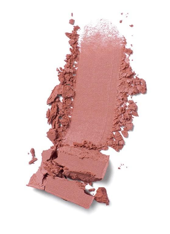 Estee Lauder Estee Lauder Pure Color Envy Sculpting Blush