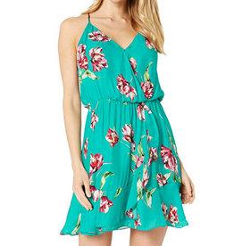 Parker Parker Kesha Dress