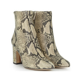 Sam Edelman Sam Edelman Hilty Boot