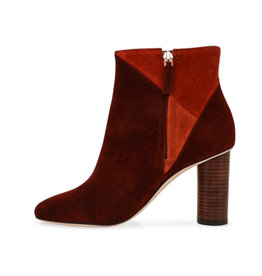 Ulla Johnson Ulla Johnson Carin Bootie