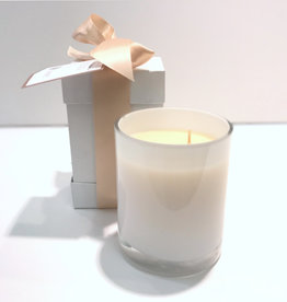 B's Knees Fragrance Co. B'S Knees White Box 2-Wick