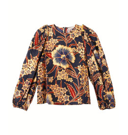 Ulla Johnson Ulla Johnson Naomi Blouse