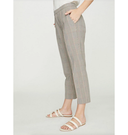 Brochu Walker Brochu Walker Gwinn Pant