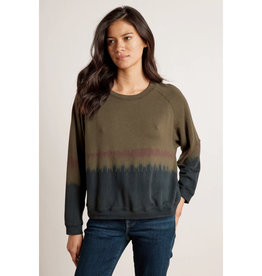 Velvet Velvet Jamie Sweater