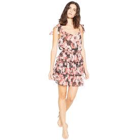 Misa Misa Salome Dress