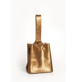 Volta Atelier Soho Mini Bag