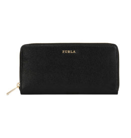 Furla Furla Babylon Zip Around