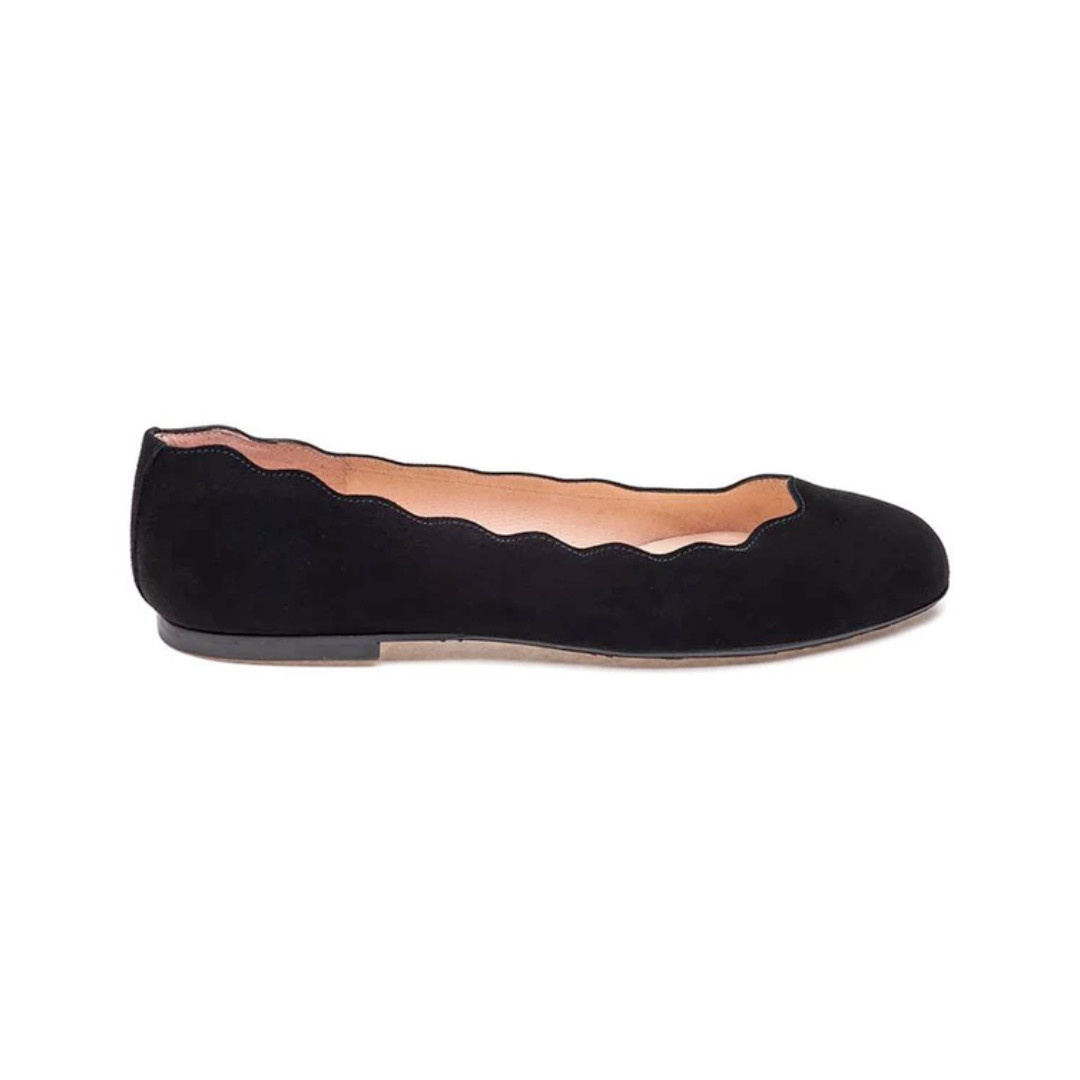French Sole French Sole Jigsaw