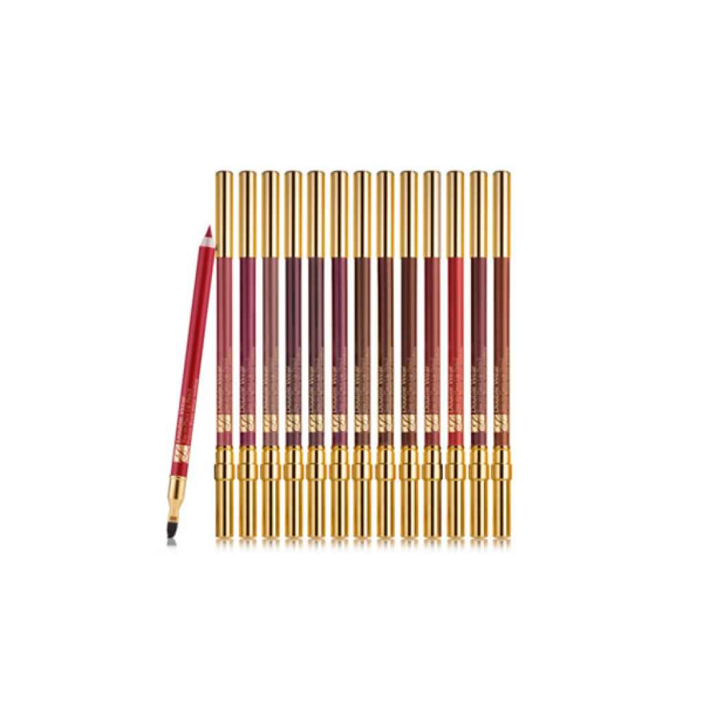 Estee Lauder Estee Lauder Double Wear Stay in Place Lip Pencil